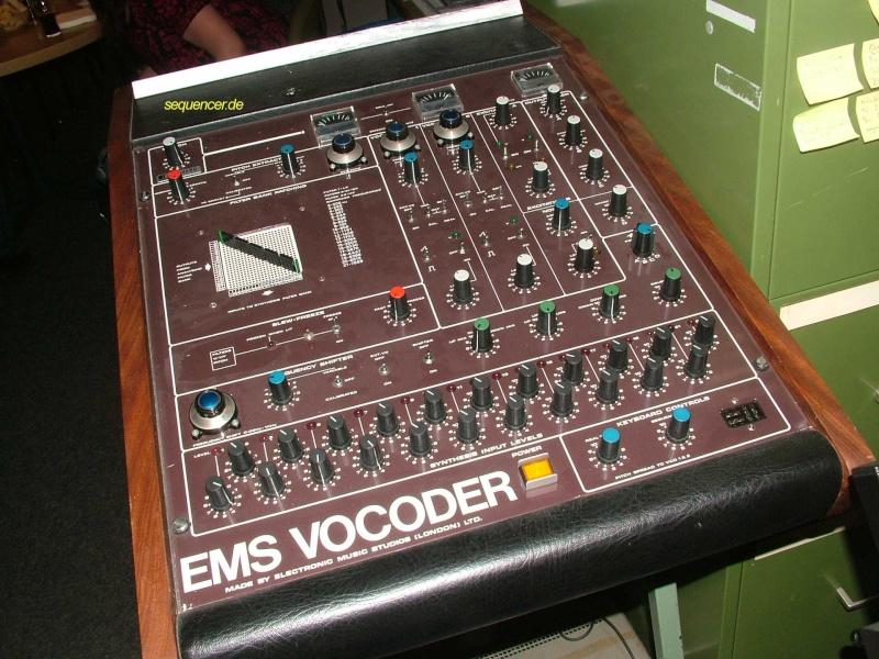 Electronic Music Studio Ltd (E.M.S)  - Page 2 Ems-vo10