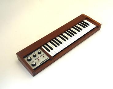 Electronic Music Studio Ltd (E.M.S)  Ems_dk10