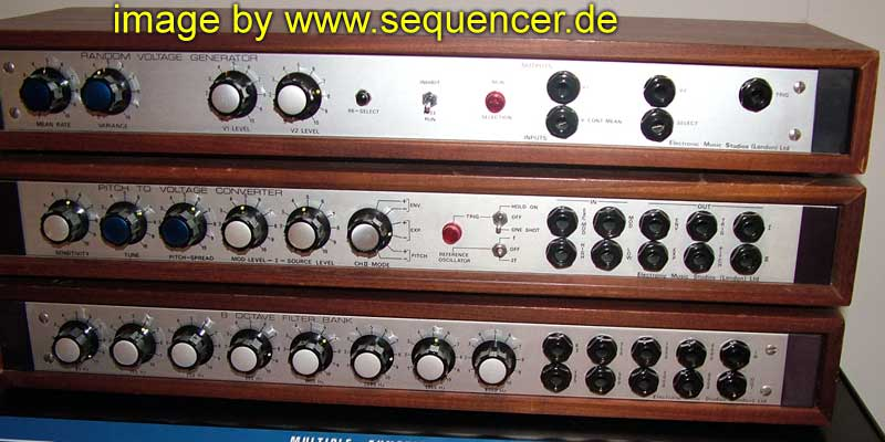 Electronic Music Studio Ltd (E.M.S)  - Page 2 Ems_pt10