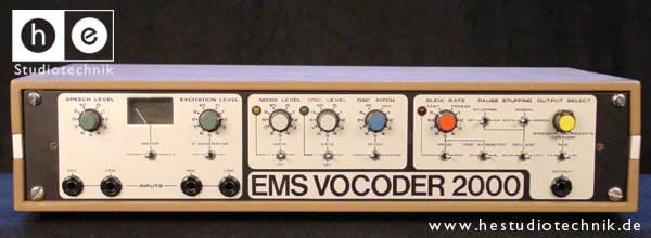 Electronic Music Studio Ltd (E.M.S)  - Page 2 Ems_vo10