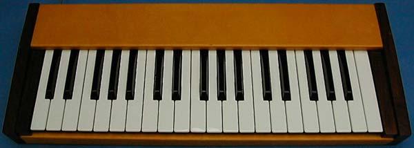 Electronic Music Studio Ltd (E.M.S)  Emssyn11