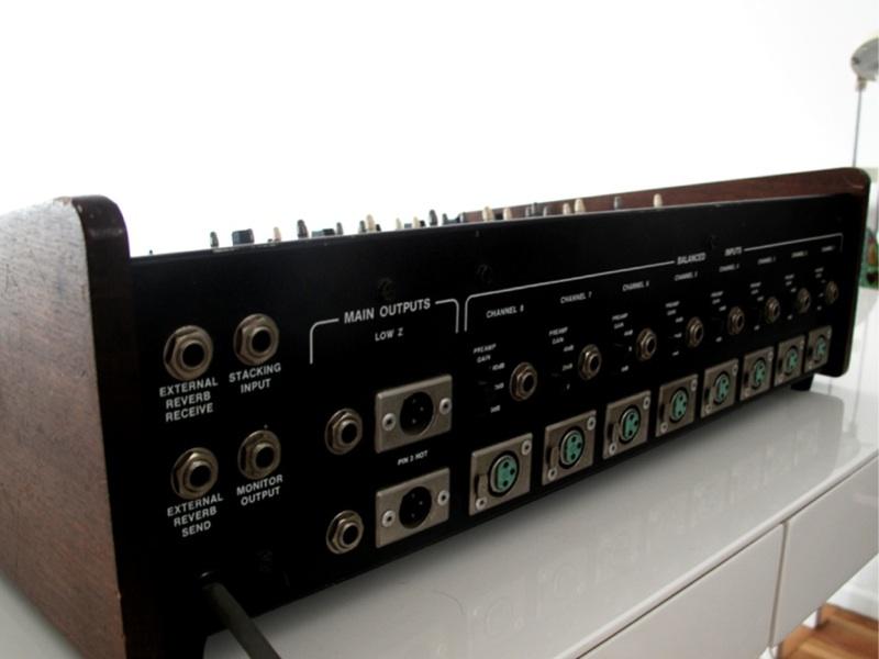 ARP F1d97910