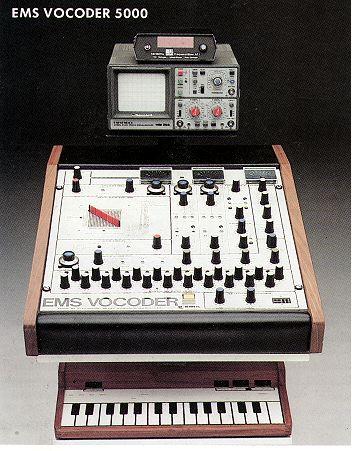 Electronic Music Studio Ltd (E.M.S)  - Page 2 Image010