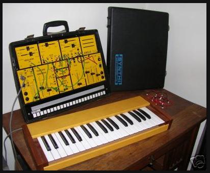 Electronic Music Studio Ltd (E.M.S)  Image_11