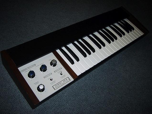 Electronic Music Studio Ltd (E.M.S)  Image_12