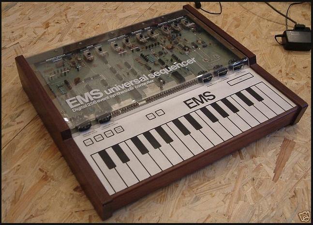 Electronic Music Studio Ltd (E.M.S)  - Page 2 Image_15