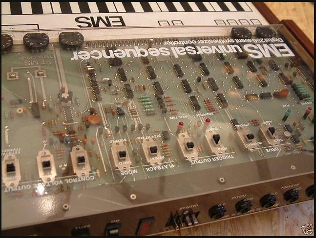 Electronic Music Studio Ltd (E.M.S)  - Page 2 Image_16