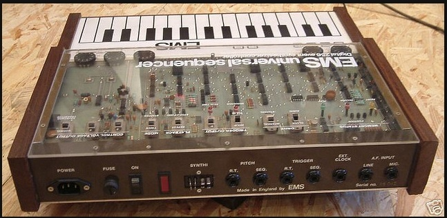 Electronic Music Studio Ltd (E.M.S)  - Page 2 Image_18
