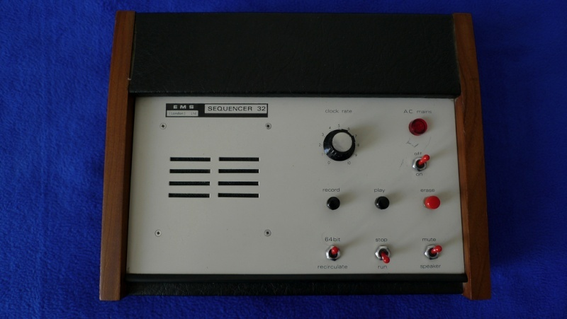 Electronic Music Studio Ltd (E.M.S)  - Page 2 Image_20