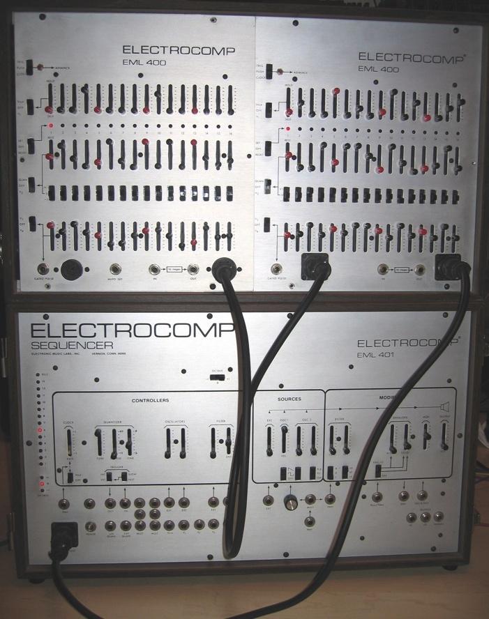 Electronic Music  Laboratories (E.M.L) Image_30