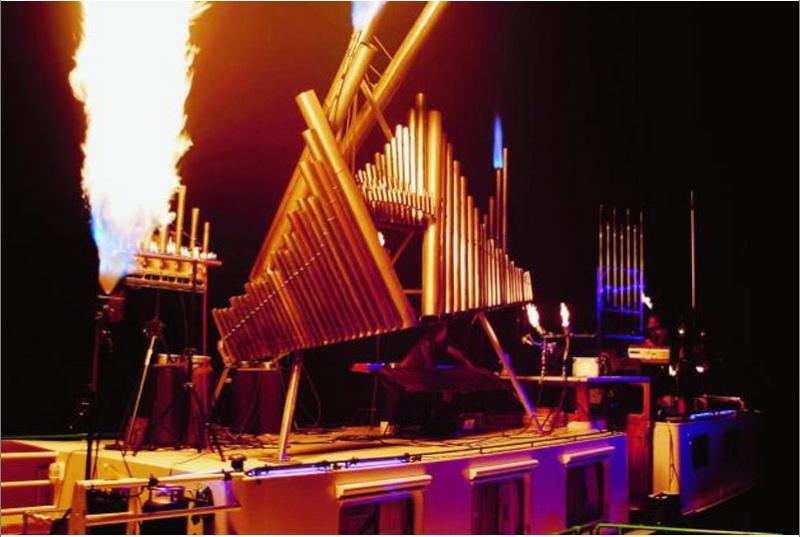 1989 L'orgue a feu  Image_34