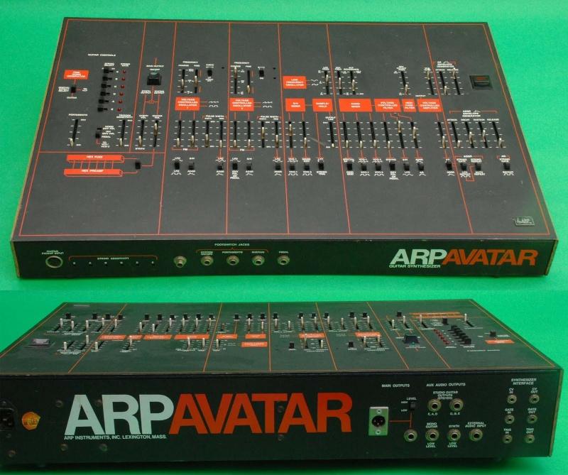 ARP Img70910