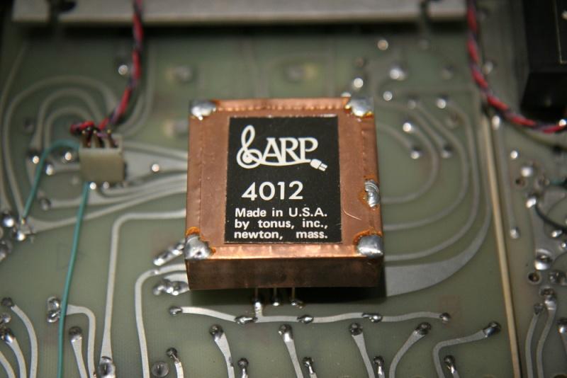 ARP Img_2110