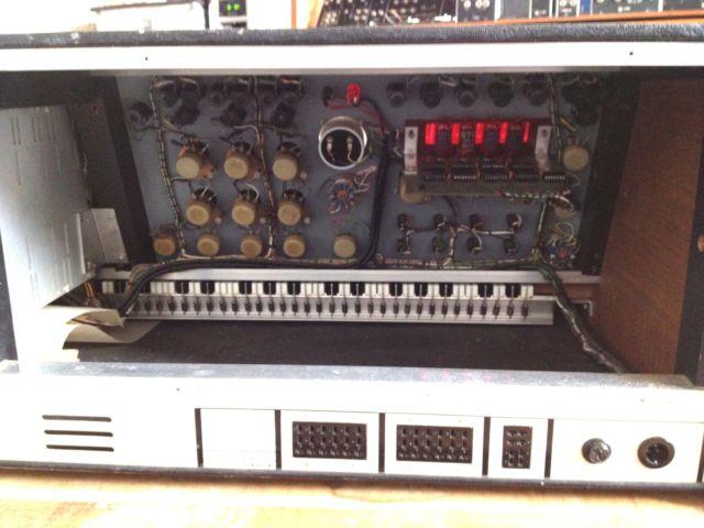 Electronic Music Studio Ltd (E.M.S)  Kgrhqj10