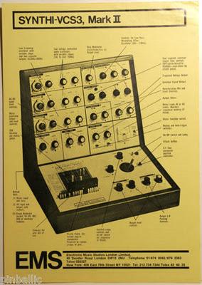 Electronic Music Studio Ltd (E.M.S)  Kgrhqr10