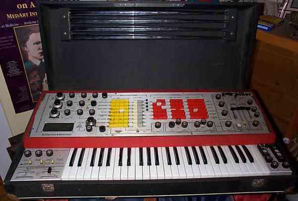 Electronic Music Studio Ltd (E.M.S)  - Page 2 Killer10