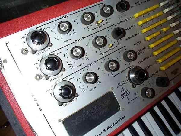 Electronic Music Studio Ltd (E.M.S)  - Page 2 Killer11