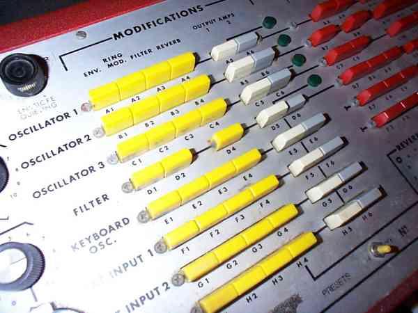 Electronic Music Studio Ltd (E.M.S)  - Page 2 Killer12