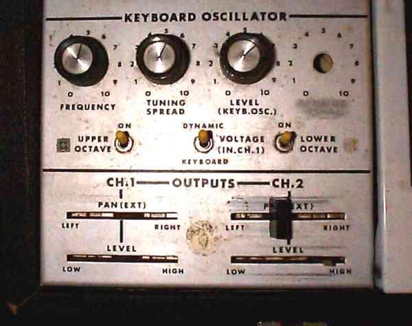 Electronic Music Studio Ltd (E.M.S)  - Page 2 Killer13