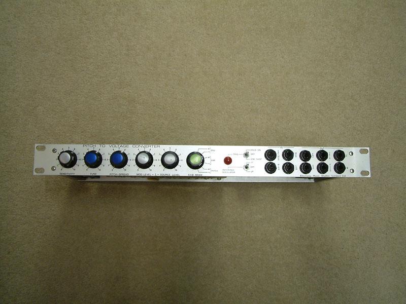 Electronic Music Studio Ltd (E.M.S)  - Page 2 Lrgpvc10