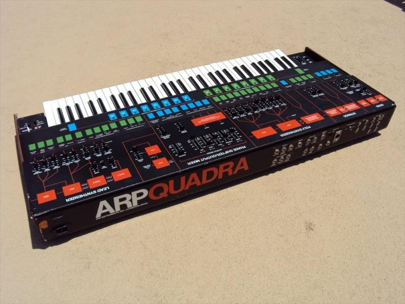 ARP Orig310