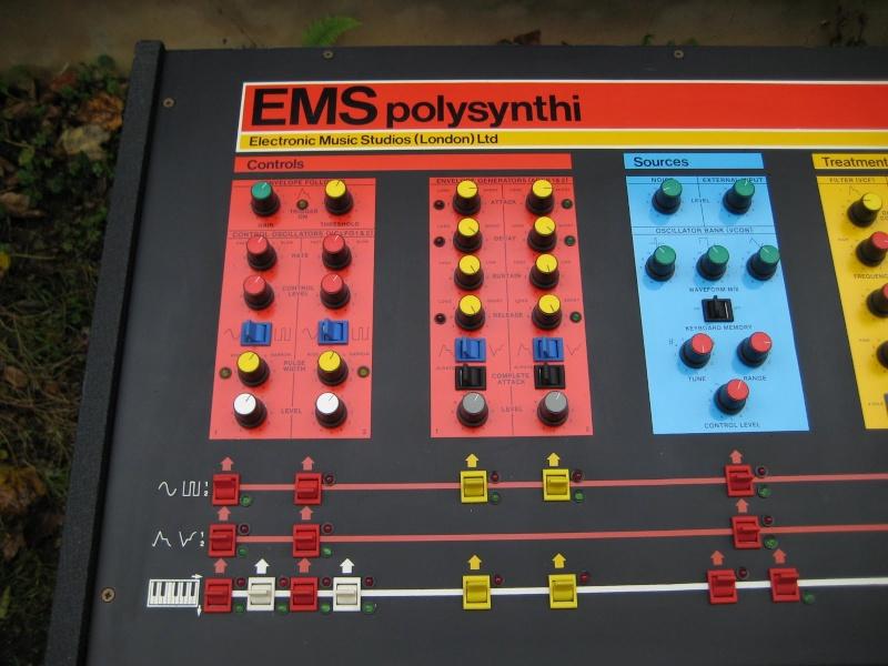 Electronic Music Studio Ltd (E.M.S)  - Page 2 Polysy11