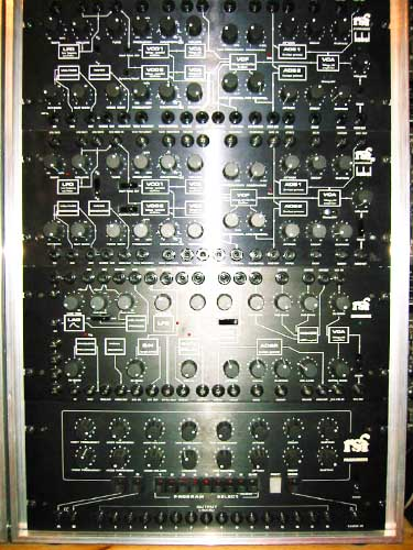 RSF  Synth510