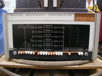 Electronic Music Studio Ltd (E.M.S)  Thm_di10