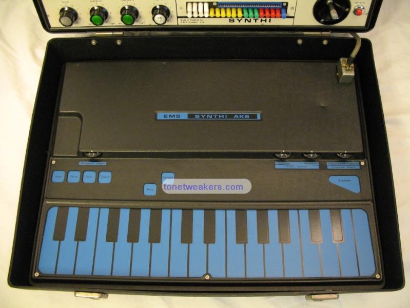 Electronic Music Studio Ltd (E.M.S)  W_ems_10
