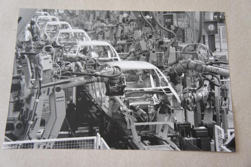 [GALERIE] Photos d'usine - Page 5 Zx_psa10