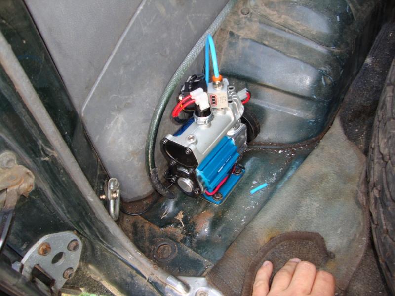 Compresseur arb  Dsc00522