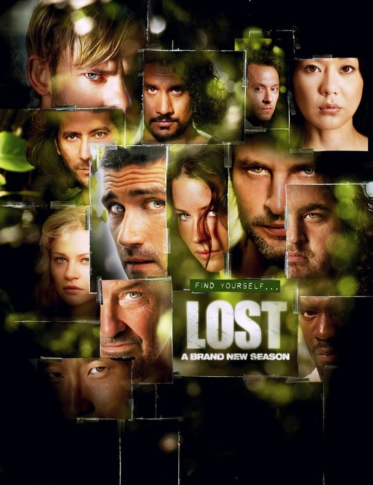 [Serie] Lieblingsserien - Seite 2 Lost_s10