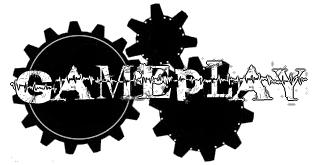 CyberCore Gamepl10