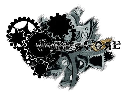 CyberCore Logo_c16