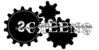 CyberCore Screen10