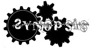 CyberCore Synops10