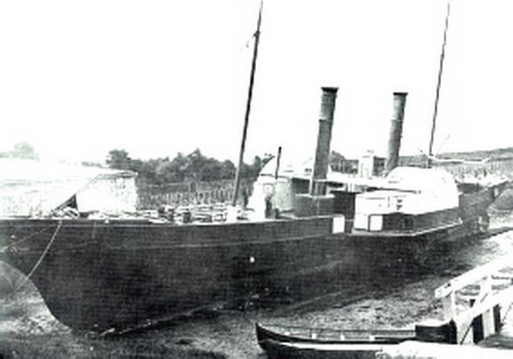 Emeraude 1858 1858_e10