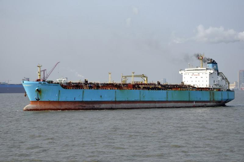 Nav March Bel-Lux  alpha Ord  - Page 2 Maersk10