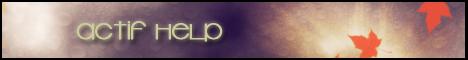 Les boutons du forum Mini-b10