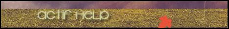 Les boutons du forum Mini-b11