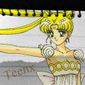 <<Event>> Đóng góp avatar cho forum Ava_te10