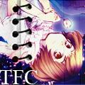 <<Event>> Đóng góp avatar cho forum Ava_tf10
