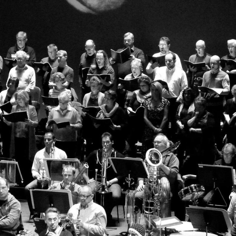 Opera Royal de Wallonie - Page 5 52393310