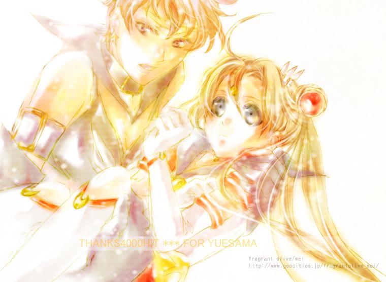 Seiya/Usagi Gallery Sailor11