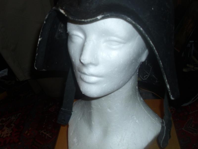 New Fedayeen Helmet 00112