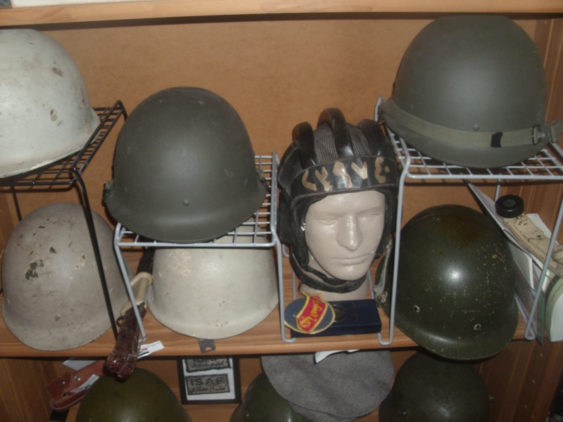 My OIF/OEF Collection 01910