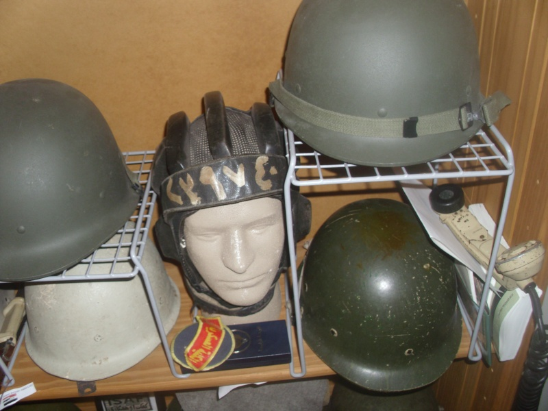 My OIF/OEF Collection 02110