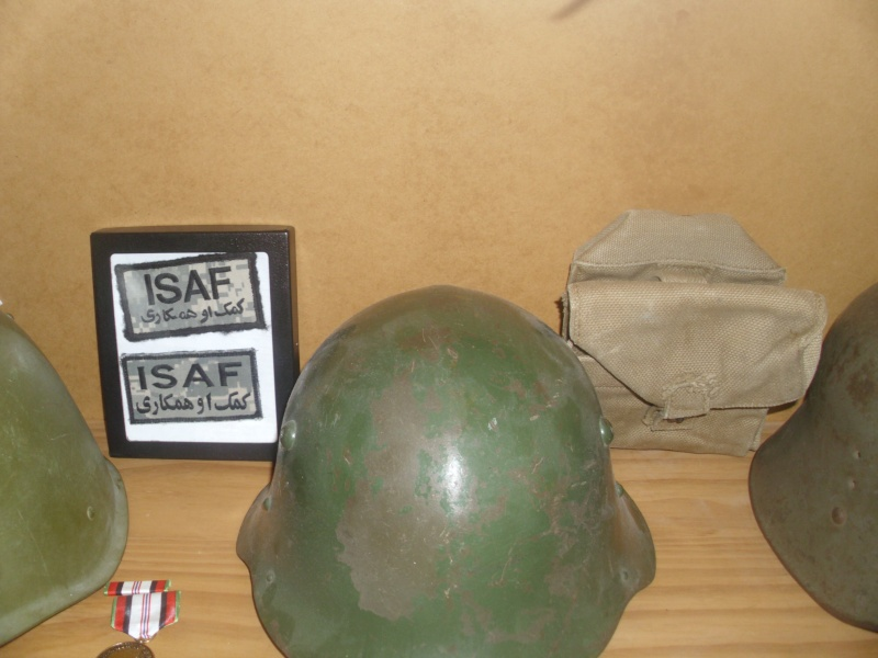 My OIF/OEF Collection 03110