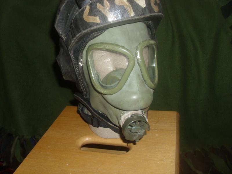 some of my Iraqi Helmets 03310
