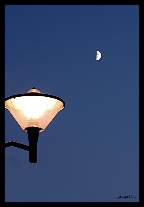 lampadaire Imgp4222